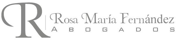 Rosa María Fernández - Abogados